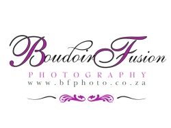 Boudoir Photography, Nude Photography
